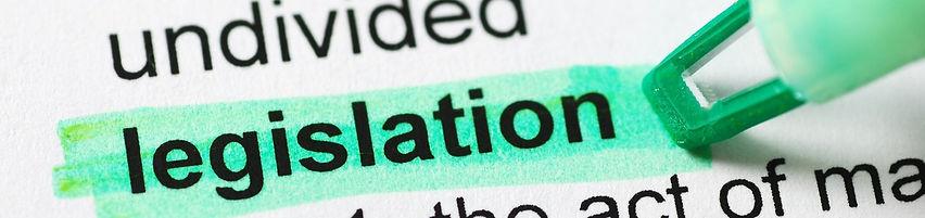 legislation-32390224edited_edited.jpg