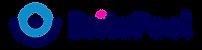 BritePool_Logo_NavyBluePink_RGB.png