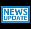 News3.png