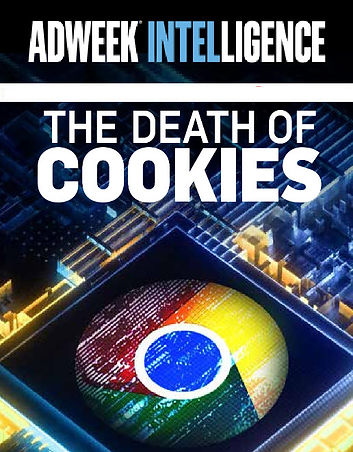 Adweek Death of Cookies.jpg