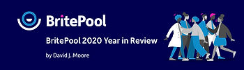 BritePool 202 Year In review - LI.jpg