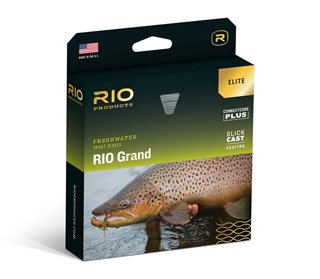 Rio Grand Elite
