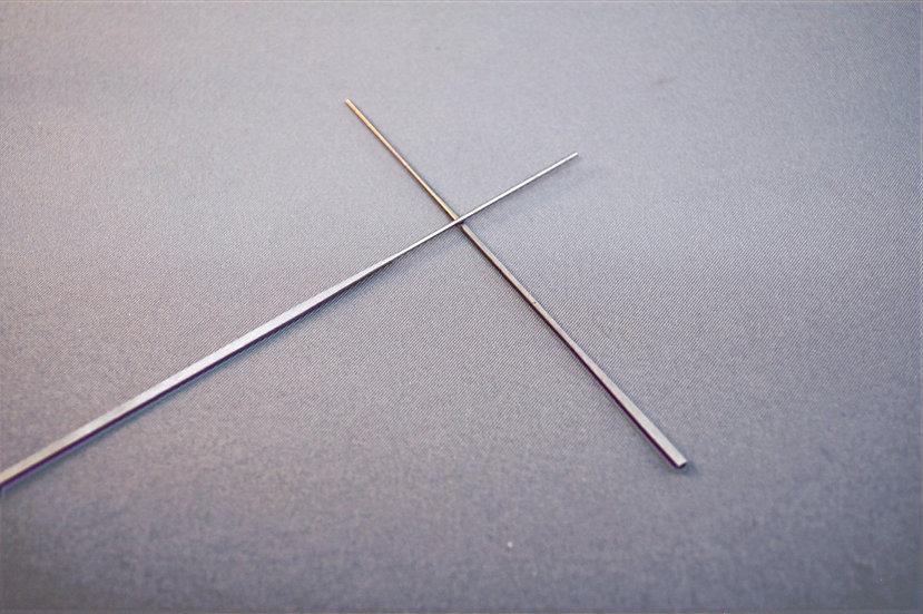 Pro Flexi Needle