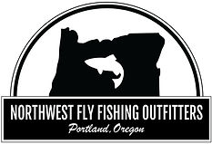 NWFFO_Fish-Oregon_edited.jpg
