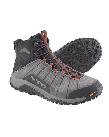 Simms Flyweight Wading Boot