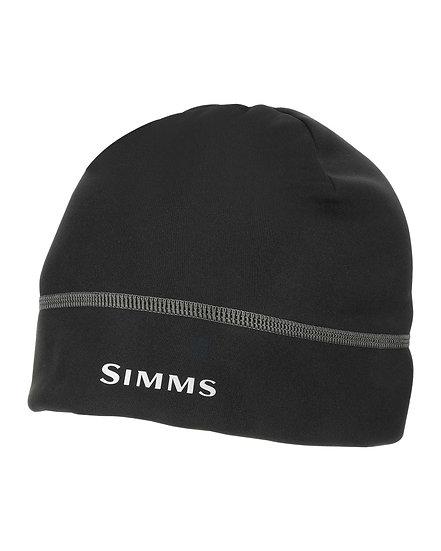 Simms GORE-TEX Infinium Wind Beanie