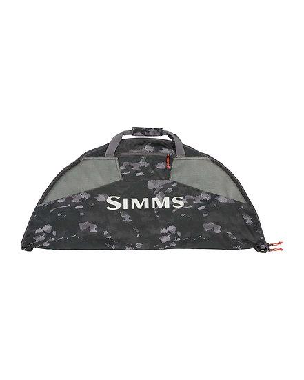 Simms Taco Wader Bag
