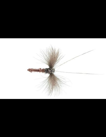 Shaner's Ded-Bug Caddis