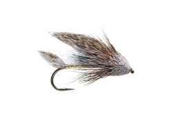 Int Fly Tying