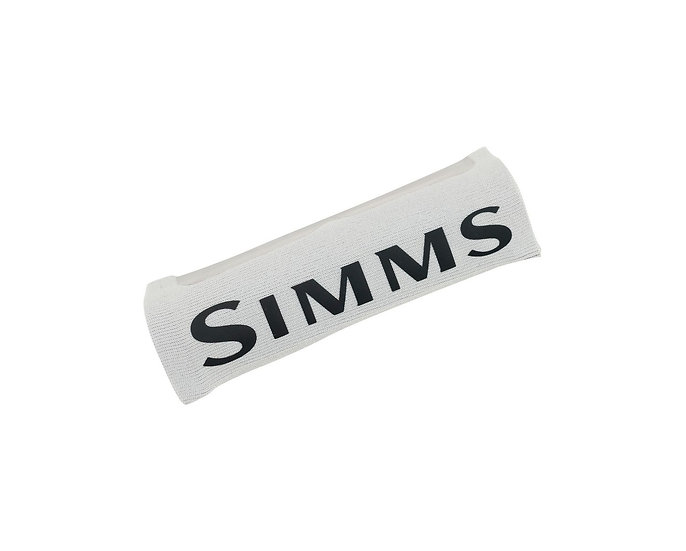 Simms Stripping Guard 3pack