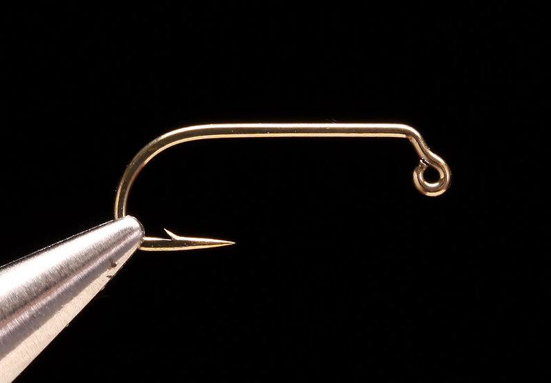 Daiichi 4640 Jig Hook
