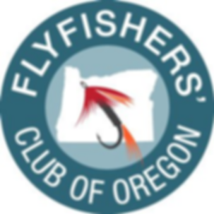 FCO logo.PNG