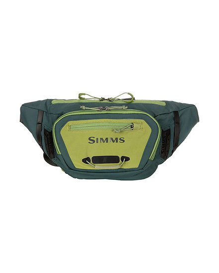Simms Freestone Tactical Hip Pack