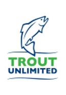 TU logo.png