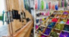 shopStuff.jpg