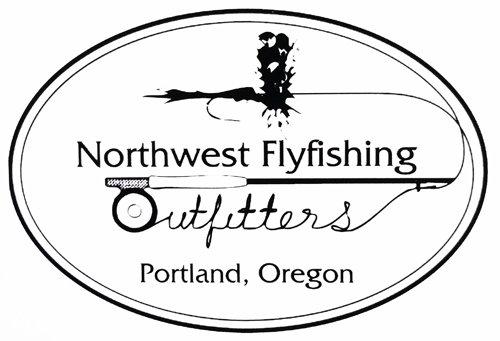 Beginning Flyfishing Class Deposit