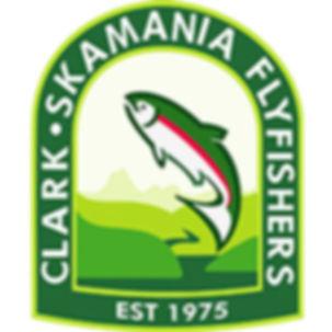 CSF-Logo.jpg