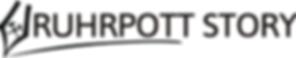 Ruhrpottstory_Fl_02082018.png