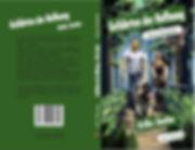 Cover_Gefährten_der_Hoffnung_2019-07-23-