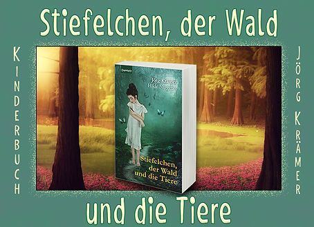 Banner_Stiefelchen.jpg