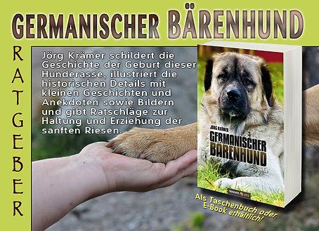 Banner_Baerenhund.jpg
