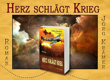 Banner_Herz_Krieg.jpg