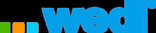 wedi_Logo_CMYK2.png