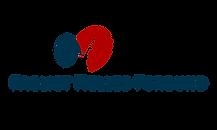 3F-logo.png