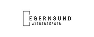 csm_Egernsund_Wienerberger_pos_medium_7a