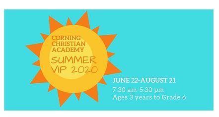 summer vip flyer (1).png
