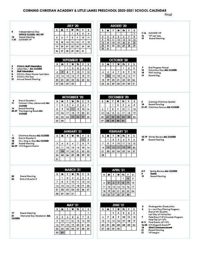 2020-21 calendar.jpg