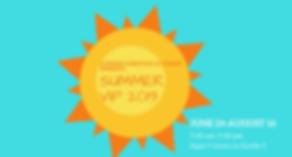 Copy of summer vip (1).png