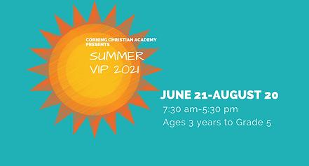 Copy of summer vip 2021 (1).png