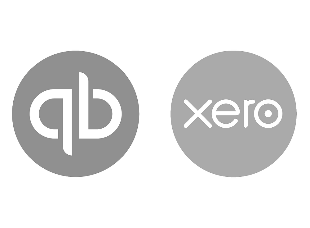 Quickbooks Online and Xero - which is the best