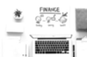 business-plan-close-up-contemporary-908292-1024x677_edited_edited.jpg
