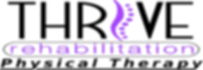 Thrive Rehabilitation Logo TM.jpg
