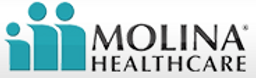 Thrive Accepts Molina Health Care