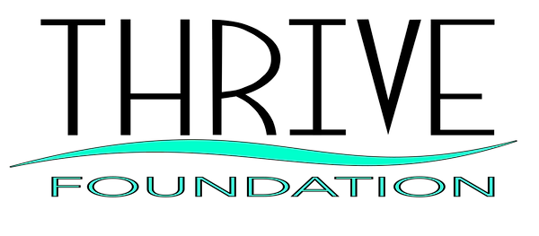 Thrive Foundation Logo.png