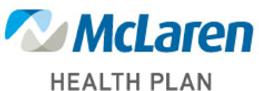 MHP-Logo.png