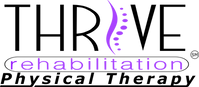 Thrive Physical Therapy Service Mark logo .png