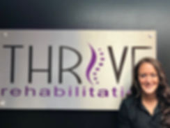 Mel Thrive Physical Therapy_edited.jpg