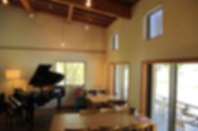 カフェ 太宰府草の家