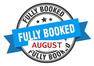 fully booked august.jpg