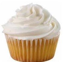 Standard Cupcakes
