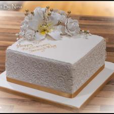 50th anniversary cake floral.jpeg