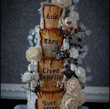 happily ever after birchwood