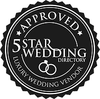 5-star-wedding-directory.png