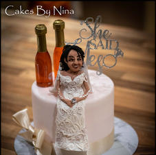 engagement cake.jpeg