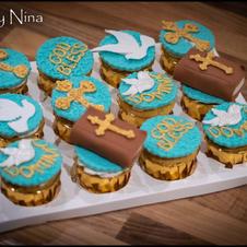 special cupcakes.jpeg