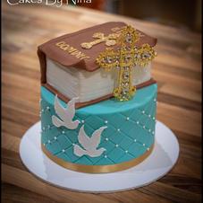 dedication cake.jpeg